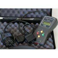 Buy cheap Airbag Reset Kit Super BMW Reset Tool product