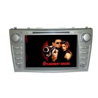 Buy cheap Toyota Camry Car DVD GPS Navigation from wholesalers