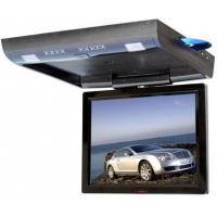 Buy cheap 15'' Flip down DVD Player product