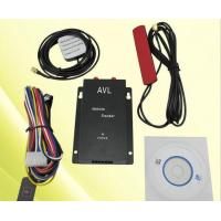 Buy cheap gps vehicle tracking system from wholesalers