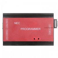 Buy cheap Auto Mileage Programmer product