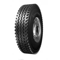 Truck&Bus Tire HD616