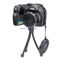 Buy cheap Digital Cameras Detail from wholesalers