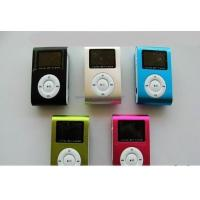 Buy cheap MP3/MP4/MP5 player from wholesalers