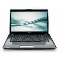 Buy cheap Toshiba Satellite A355-S6925 Notebook Laptop product
