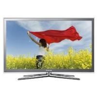 Buy cheap Samsung UN65C8000 65-Inch 1080p 240 Hz LED HDTV, B from wholesalers