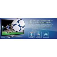 "Buy cheap Samsung 46"" 3D LED TV UN46C7000 1080P 240Hz HDTV product"