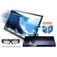 Buy cheap Samsung UN55C8000 3D LED TV Bundle/BD-C6900 DVD Pl from wholesalers