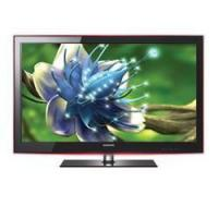 "Buy cheap UN46B6000 46"" 1080p LED HDTV (2009 MODEL) product"