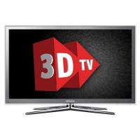 "Buy cheap Samsung 46"" 3D LED TV UN46C8000 + SSG-2200AR 2Pair product"