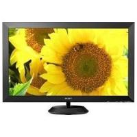 Buy cheap Sony KDL40EX600 40 inch Full HD LED HDTV from wholesalers