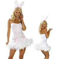China Plus Size Bunny Hop Costume - 15% off on sale