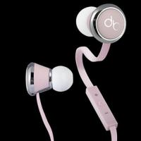 China Monster Beats Headphone(48) Diddy Beats by Dre Headphones from Monster Pink on sale