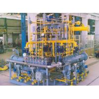 Cheap Gas Conditioning Skids wholesale