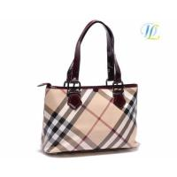burberry premium outlet online  burberry outlet,burberry