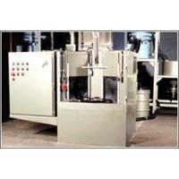 Buy cheap Computer Controlled Automated Blast Cabinets from wholesalers