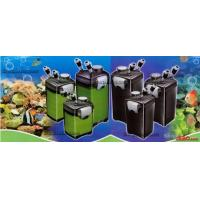 China Canister Filters on sale