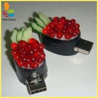 Buy cheap WGF-018 usb flash drive from wholesalers