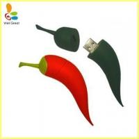 Buy cheap WGF-023 usb flash drive from wholesalers