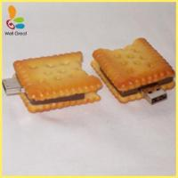 Buy cheap WGF-020 usb flash drive from wholesalers