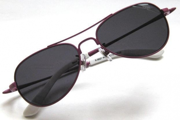 fashion sunglasses online  fashion sunglasses images
