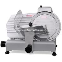 Buy cheap Electric Meat Slicer product