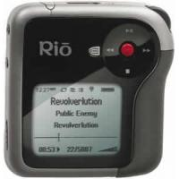 Buy cheap Music Players Rio Karma 20GB MP3 Player product