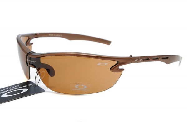 blue frame oakley sunglasses  oo9102-02 blue
