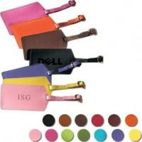 Buy cheap Luggage ID Tag from wholesalers