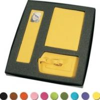 Buy cheap Luggage Tag Set from wholesalers