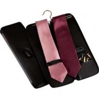 Buy cheap Tie Case with Hanger from wholesalers
