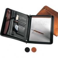 Buy cheap Vaqueta Padfolio from wholesalers
