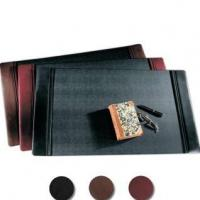 Buy cheap Small Desk Pad from wholesalers