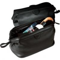 Buy cheap Traditional Toiletry Bag from wholesalers