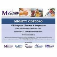 China  McClean All Purpose Cleaner & Degreaser ~ MIGHTY McClean All Purpose Cleaner & Degreaser ~ MIGHTY  for sale