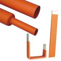 BAT Anti-Tracking Insulation Tubing