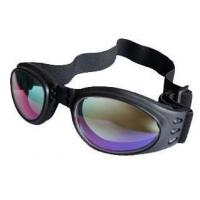 Cheap Optical accessories>Protection glasses wholesale