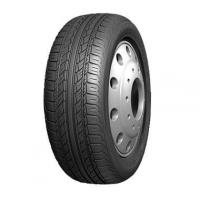 Buy cheap CAR TIRE Browse similar products product