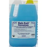 China  Coil Cleaners Gab-Coil  for sale