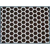 Cheap Perforated Sheet Mesh wholesale