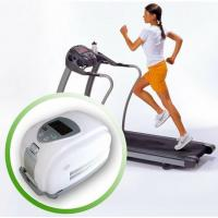 Buy cheap Oxygen SPA Machine 458US$ LEGEND-EG1 Oxygen SPA Machine(Gyms,Spas & Salons) product