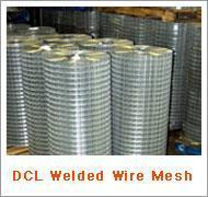 Buy cheap Weld-Wire-Mesh-(Roll) product