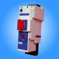 Buy cheap KBO control protection switch English KB0-16C control protection switch product