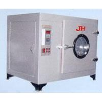 Buy cheap Ageing test chamber product