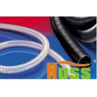 Buy cheap polyurethanehose WH00787(anti static) product