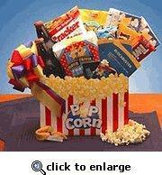 Buy cheap Movie Themed Fun College Care Gift at Shop The Gift Basket Store from wholesalers