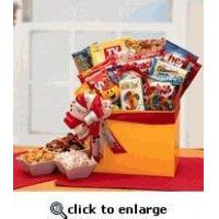 Buy cheap Get Well Wishes Gift Basket | Speedy Recovery gift after surgery or illness from wholesalers