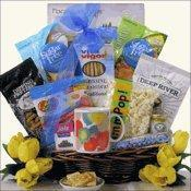 Buy cheap Sugar Free Get Well Gift Present For A Friend Relative at Shop The Gift Basket Store from wholesalers