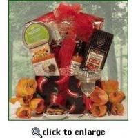 Buy cheap Hot and Spicy Fiesta Southwestern Gift at Shop The Gift Basket Store from wholesalers