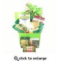 Buy cheap Healthy Get Well Gift for Guy or woman | Healthy You feel better Soon Gift product